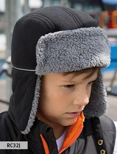 Kinder-Winterartikel